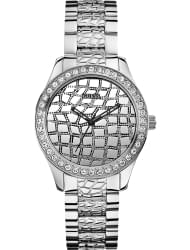Наручные часы Guess W0236L1
