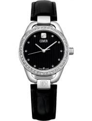 Наручные часы Cover 167.ST1LBK/SW