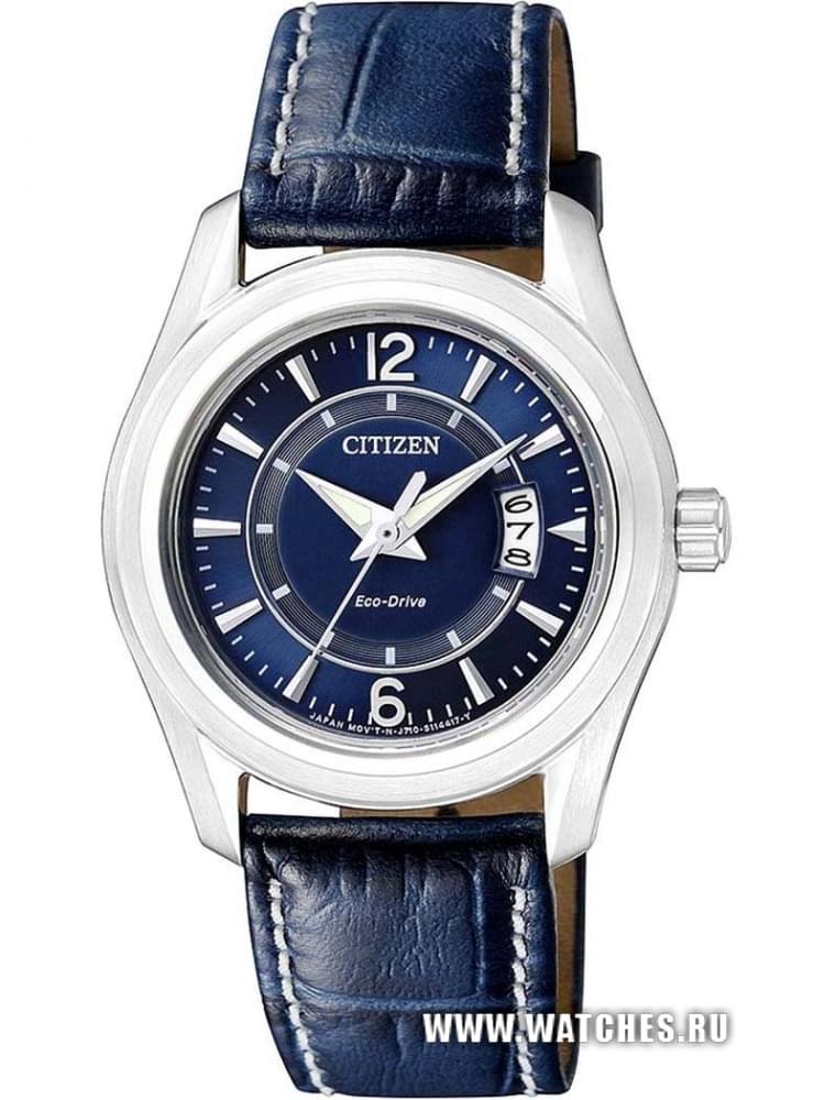 Наручные часы Citizen Оригиналы Выгодные цены купить