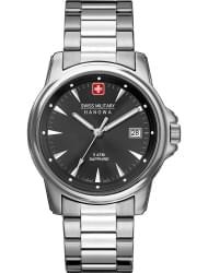 Наручные часы Swiss Military Hanowa 06-8010.04.007