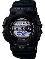 Наручные часы Casio G-9100BP-1D