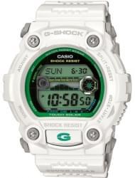 Наручные часы Casio GR-7900EW-7E