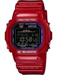 Наручные часы Casio GWX-5600C-4E
