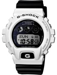 Наручные часы Casio GW-6900GW-7E