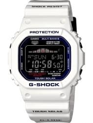 Наручные часы Casio GWX-5600C-7E