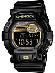Наручные часы Casio GD-350BR-1E