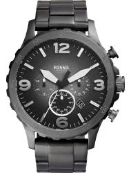 Наручные часы Fossil JR1437