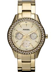 �������� ���� Fossil ES3101