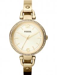 Наручные часы Fossil ES3227