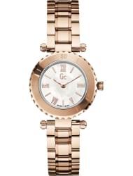 Наручные часы GC X70020L1S