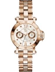 Наручные часы GC X74008L1S