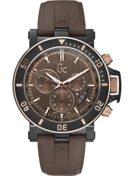 Наручные часы GC X95004G4S