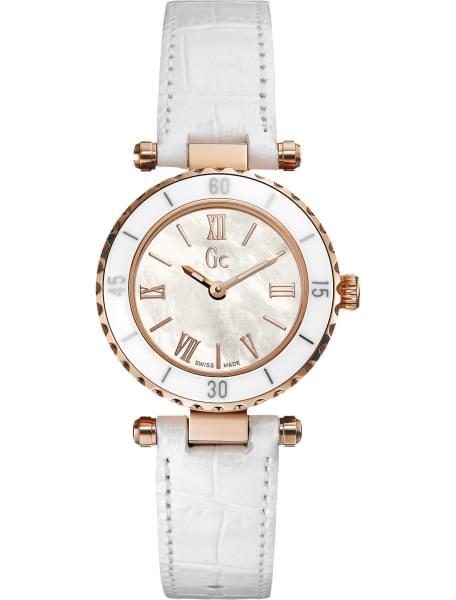 Наручные часы GC X70033L1S - фото спереди