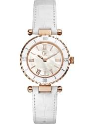 Наручные часы GC X70033L1S
