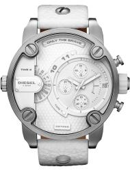 Наручные часы Diesel DZ7265