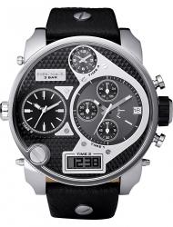 Наручные часы Diesel DZ7125