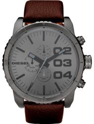 Наручные часы Diesel DZ4210