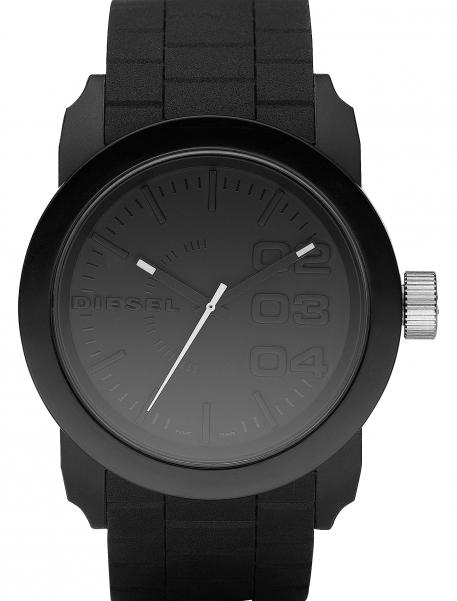 Наручные часы Diesel DZ1437