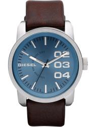 Наручные часы Diesel DZ1512