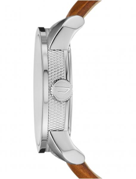 Наручные часы Diesel DZ1513 - фото № 2