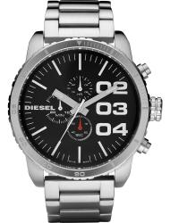 Наручные часы Diesel DZ4209