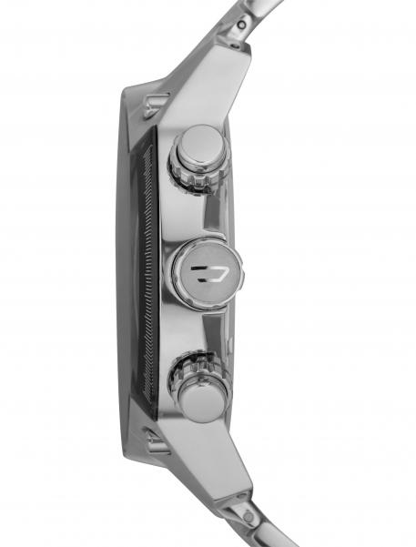 Наручные часы Diesel DZ4203 - фото сбоку