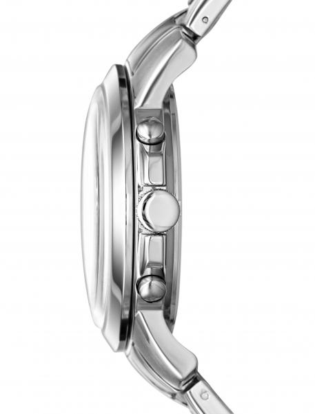 Наручные часы Fossil FS4736 - фото № 2