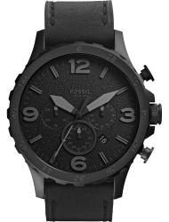 Наручные часы Fossil JR1354