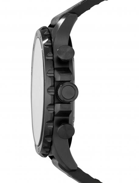 Наручные часы Fossil JR1354 - фото № 2