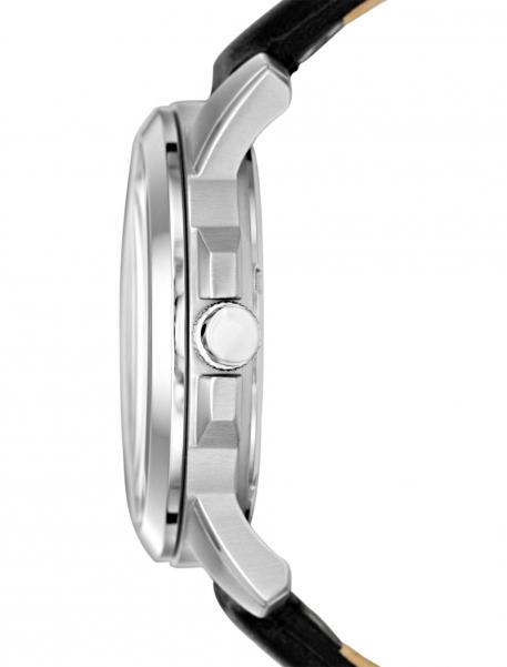Наручные часы Fossil FS4745 - фото № 2