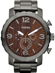 �������� ���� Fossil JR1355