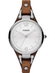 Наручные часы Fossil ES3060