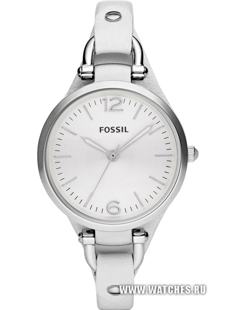 Часы мужские RADO Jubile 071 / R 20 282 712 по лучшей цене