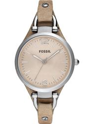 Наручные часы Fossil ES2830