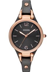 Наручные часы Fossil ES3077