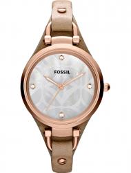 Наручные часы Fossil ES3151