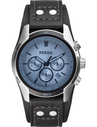 �������� ���� Fossil CH2564