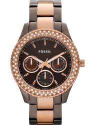 Наручные часы Fossil ES2955