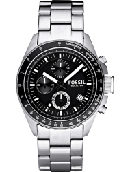 �������� ���� Fossil CH2600