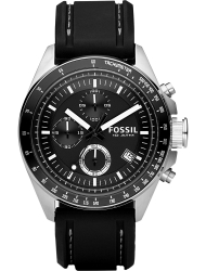 Наручные часы Fossil CH2573IE