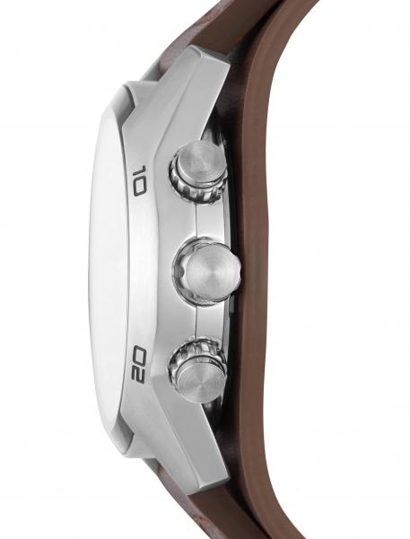 Наручные часы Fossil CH2565 - фото № 2