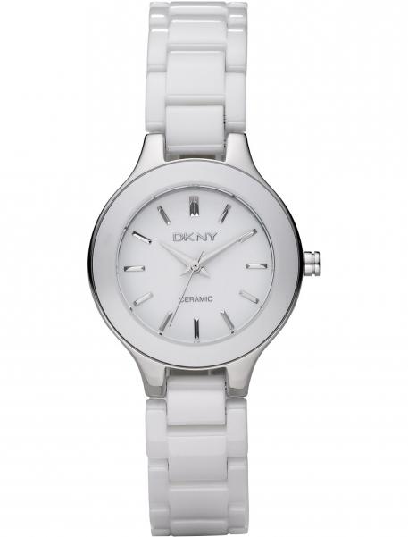 Наручные часы DKNY NY4886