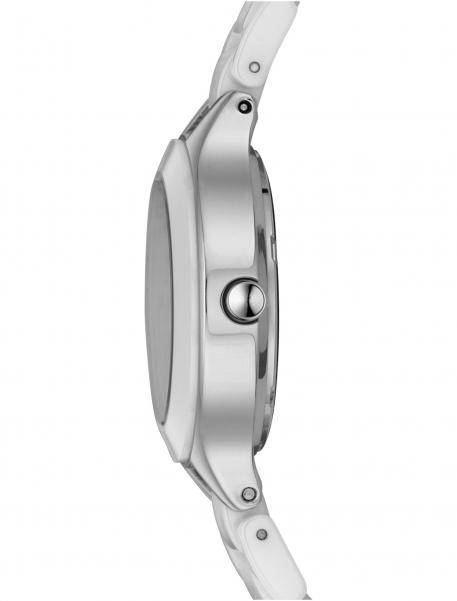 Наручные часы DKNY NY4886 - фото № 2