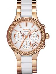 Наручные часы DKNY NY8183