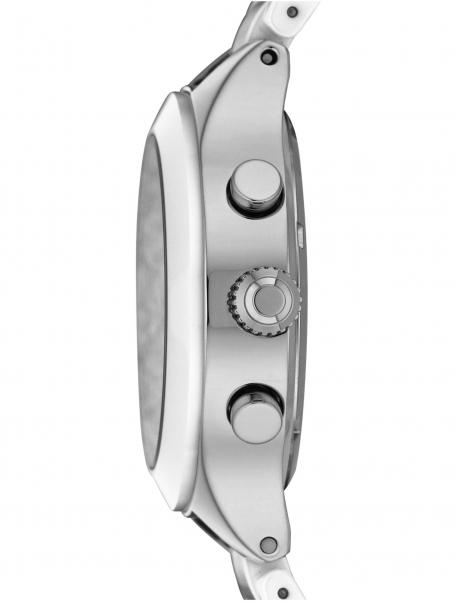 Наручные часы DKNY NY4912 - фото № 2