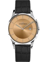 Наручные часы Jacques Lemans 1-1777J