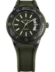 Наручные часы Jacques Lemans 1-1784K