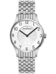 Наручные часы Jacques Lemans 1-1462J
