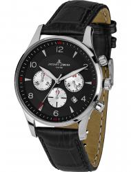 Наручные часы Jacques Lemans 1-1654A