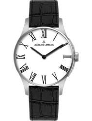 Наручные часы Jacques Lemans 1-1462Q